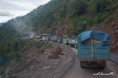 trafico-bolivia-nati-bainotti
