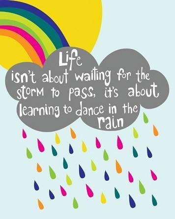aprender-a-danzar-con-la-lluvia