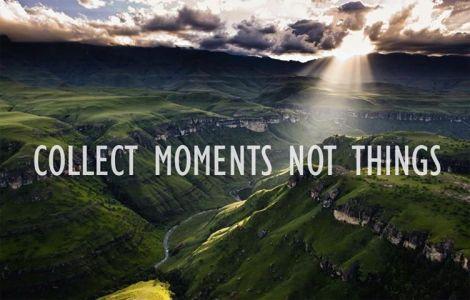 colecciona-momentos