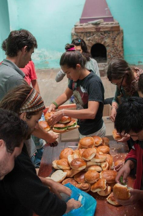hacienda-cusco-peru-nati-bainotti (1)
