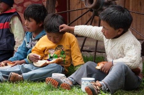 hacienda-cusco-peru-nati-bainotti (10)