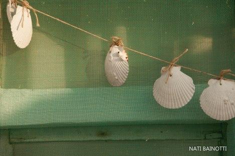 paracas-peru-nati-bainotti-mi-vida-en-una-mochila (6)