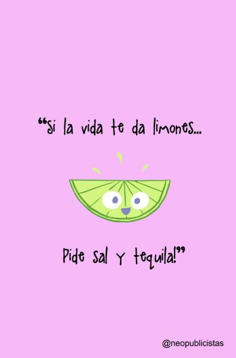 limon-sal