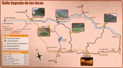 valle-sagrado-cusco-peru