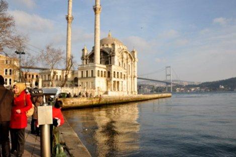 veo-veo-mezquita-estambul-turquia-nati-bainotti