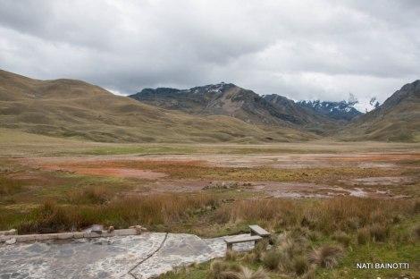 glaciar-pastoruri-huaraz-peru-nati-bainotti-mividaenunamochila (1)
