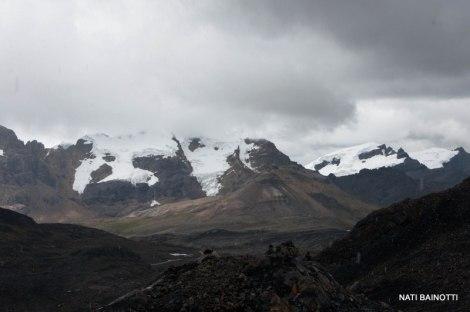 glaciar-pastoruri-huaraz-peru-nati-bainotti-mividaenunamochila (10)