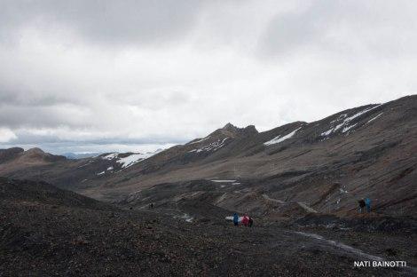 glaciar-pastoruri-huaraz-peru-nati-bainotti-mividaenunamochila (11)