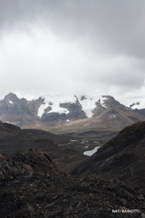 glaciar-pastoruri-huaraz-peru-nati-bainotti-mividaenunamochila (12)