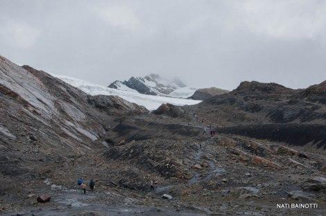 glaciar-pastoruri-huaraz-peru-nati-bainotti-mividaenunamochila (13)
