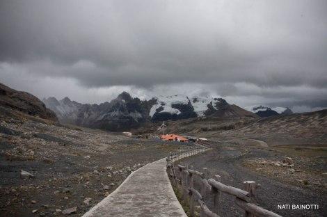 glaciar-pastoruri-huaraz-peru-nati-bainotti-mividaenunamochila (14)