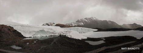glaciar-pastoruri-huaraz-peru-nati-bainotti-mividaenunamochila (15)