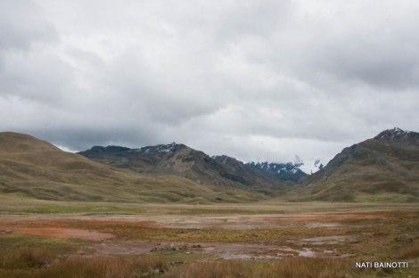 glaciar-pastoruri-huaraz-peru-nati-bainotti-mividaenunamochila (2)