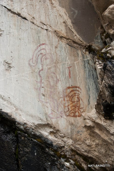 glaciar-pastoruri-huaraz-peru-nati-bainotti-mividaenunamochila (4)