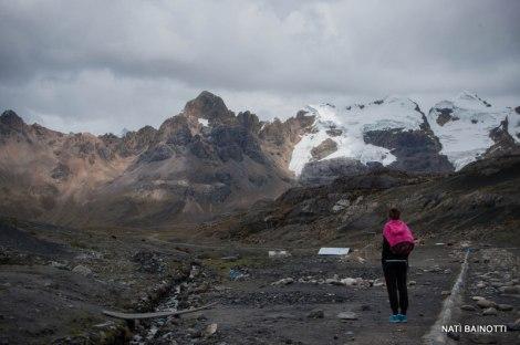 glaciar-pastoruri-huaraz-peru-nati-bainotti-mividaenunamochila (5)