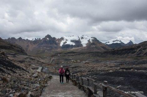 glaciar-pastoruri-huaraz-peru-nati-bainotti-mividaenunamochila (6)