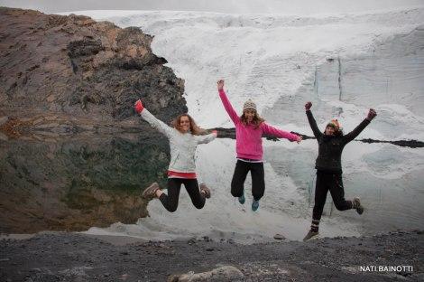 glaciar-pastoruri-huaraz-peru-nati-bainotti-mividaenunamochila (8)