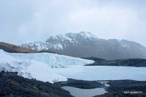 glaciar-pastoruri-huaraz-peru-nati-bainotti-mividaenunamochila (9)