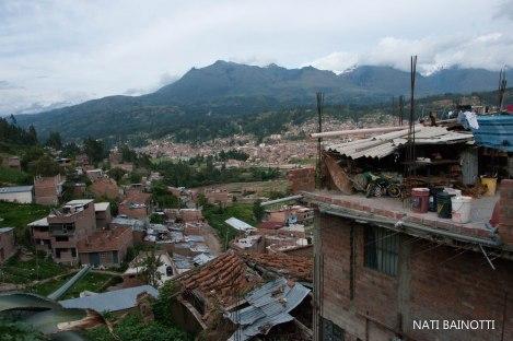 huaraz-callejon-huaylas-nati-bainotti-mi-vida-en-una-mochila (10)