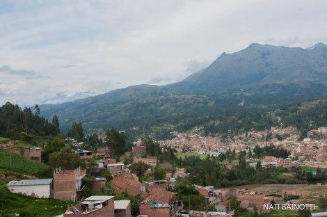 huaraz-callejon-huaylas-nati-bainotti-mi-vida-en-una-mochila (11)