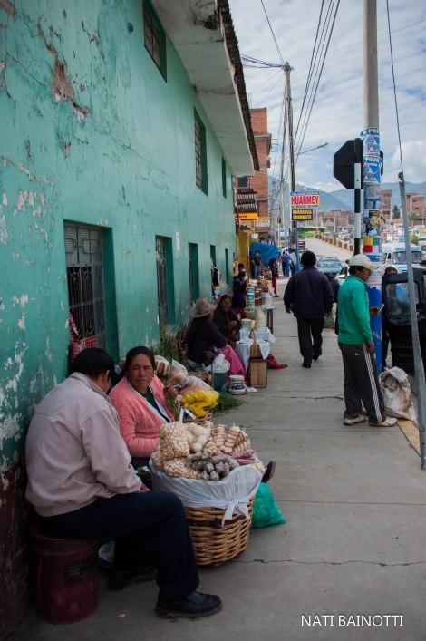 huaraz-callejon-huaylas-nati-bainotti-mi-vida-en-una-mochila (2)