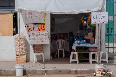 huaraz-callejon-huaylas-nati-bainotti-mi-vida-en-una-mochila (3)