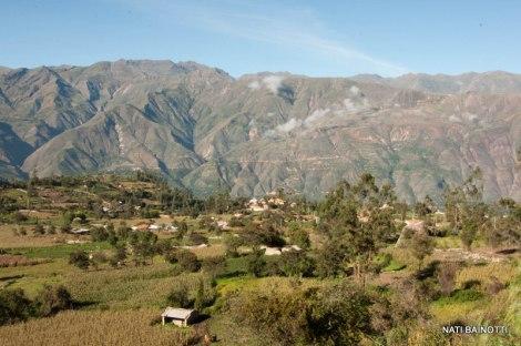 laguna-69-huaraz-peru-nati-bainotti-mividaenunamochila (1)