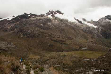 laguna-69-huaraz-peru-nati-bainotti-mividaenunamochila (12)