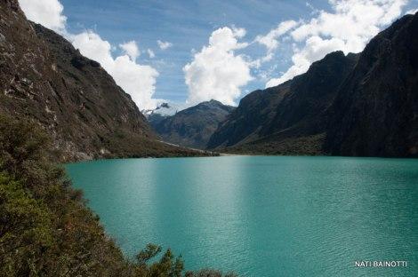 laguna-69-huaraz-peru-nati-bainotti-mividaenunamochila (2)