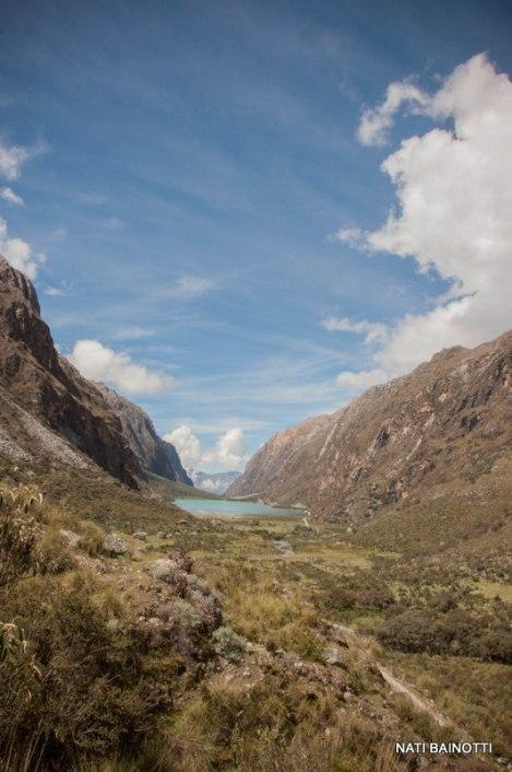 laguna-69-huaraz-peru-nati-bainotti-mividaenunamochila (4)