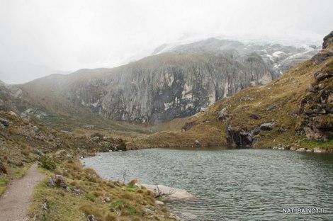 laguna-69-huaraz-peru-nati-bainotti-mividaenunamochila (9)