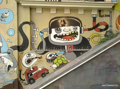mural--cuenca-nati-bainotti2