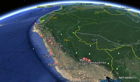 mapa-peru-nati-bainotti