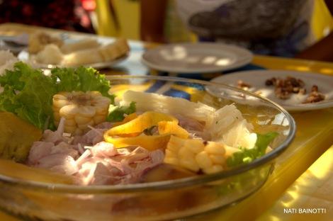 ceviche-peru-nati-bainotti