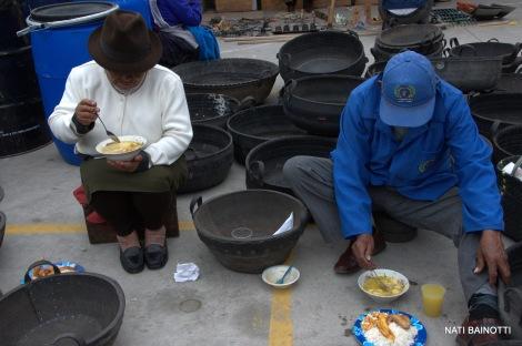 mercado-almuerzo-riobamba-ecuador (12)