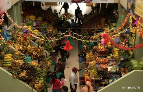 mercado-ambato-ecuador (4)