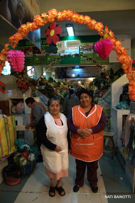 mercado-ambato-miercoles-ceniza-ecuador (8)
