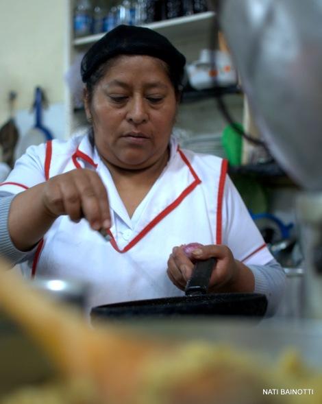 mercado-mujeres-loja-ecuador (10)