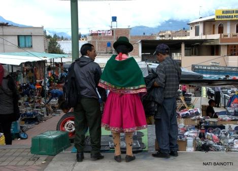 mercado-mujeres-riobamba-ecuador (14)