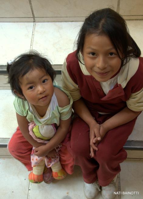 mercado-nenes-ambato-ecuador (5)