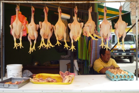 mercados-peru