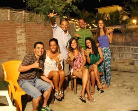 personas-peru-encuentros-nati-bainotti-mividaenunamochila (14)