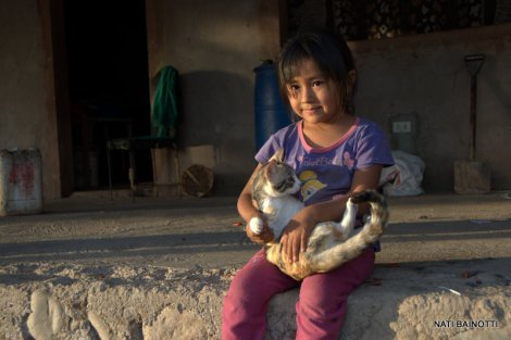 personas-peru-encuentros-nati-bainotti-mividaenunamochila (20)