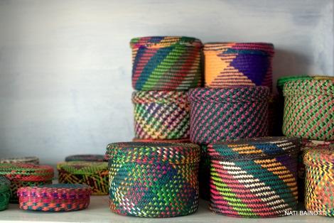 chordeleg-ecuador-nati-bainotti-mi-vida-en-una-mochila (2)