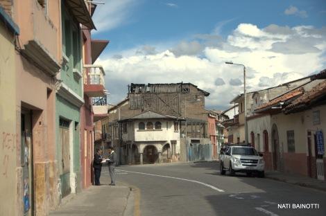 cuenca-ecuador-nati-bainotti-mi-vida-en-una-mochila (10)