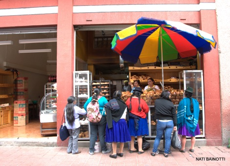 cuenca-ecuador-nati-bainotti-mi-vida-en-una-mochila (11)