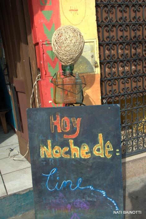 cuenca-ecuador-nati-bainotti-mi-vida-en-una-mochila (15)