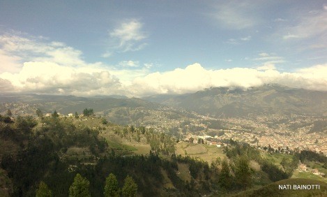 cuenca-ecuador-nati-bainotti-mi-vida-en-una-mochila (29)