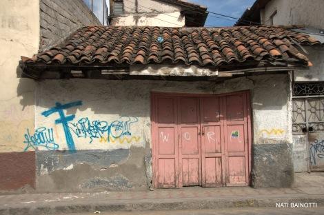 cuenca-ecuador-nati-bainotti-mi-vida-en-una-mochila (8)