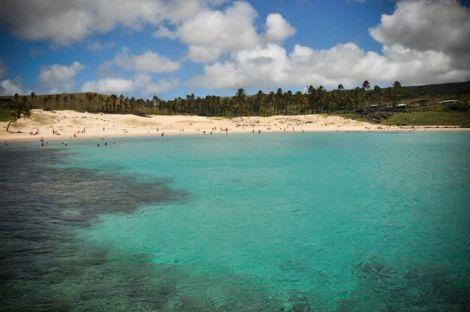 isla-de-pascua-chile (11)